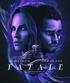 Fatale (Blu-ray)