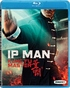 Ip Man: Kung Fu Master (Blu-ray)