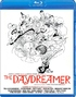 The Daydreamer (Blu-ray)