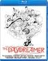 The Daydreamer (Blu-ray)