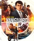 Vanguard (Blu-ray)