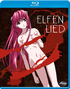 Elfen Lied: Complete Collection (Blu-ray)