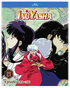 InuYasha: Set 5 (Blu-ray)