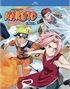 Naruto: Set 3 (Blu-ray)