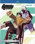 Boruto: Naruto Next Generations: Set 09 (Blu-ray)