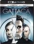 Gattaca 4K (Blu-ray)