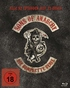 Sons of Anarchy - The Complete Series (Blu-ray)