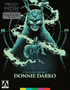Donnie Darko 4K (Blu-ray)