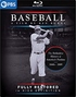 Baseball (Blu-ray)