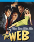 The Web (Blu-ray)