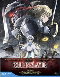 Goblin Slayer: Goblin's Crown [WEB-DL 1080p MULTI] X264 Mkv
