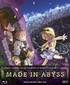 Made in Abyss (Blu-ray)