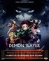 Demon Slayer: The Complete Series (Blu-ray)