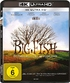 Big Fish 4K (Blu-ray)