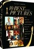 Best Picture Essentials (Blu-ray)