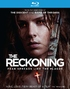 The Reckoning (Blu-ray)