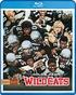 Wildcats (Blu-ray)