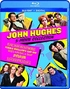 John Hughes: 5 Movie Collection (Blu-ray)