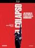 El Colapso (Blu-ray)