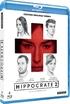 Hippocrate - Saison 2 (Blu-ray)