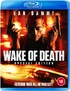 Wake of Death (Blu-ray)