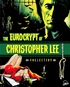 The Eurocrypt of Christopher Lee Collection (Blu-ray)