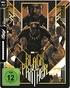 Black Panther 4K (Blu-ray)