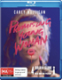 Promising Young Woman (Blu-ray)