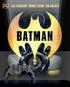 Batman 4K (Blu-ray)