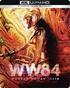Wonder Woman 1984 4K + 3D (Blu-ray)
