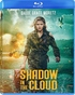 Shadow in the Cloud (Blu-ray)