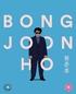 Bong Joon Ho Collection (Blu-ray)
