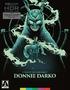 Donnie Darko 4K (Blu-ray)