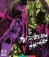 Switchblade Sisters (Blu-ray)