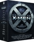 X-Men Collection (Blu-ray)
