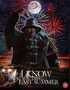 I Know What You Did Last Summer Trilogy (Blu-ray)