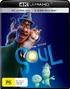 Soul 4K (Blu-ray)
