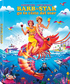Barb and Star Go to Vista Del Mar (Blu-ray)