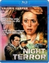 Night Terror (Blu-ray)
