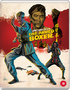 One Armed Boxer (Blu-ray)