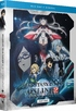 Phantasy Star Online 2: Episode Oracle - Part One (Blu-ray)