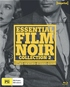 Essential Film Noir - Collection 2 (Blu-ray)