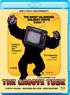 The Groove Tube (Blu-ray)
