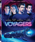 Voyagers (Blu-ray)