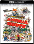 Animal House 4K (Blu-ray)