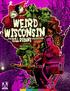Weird Wisconsin: The Bill Rebane Collection (Blu-ray)