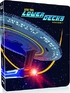 Star Trek: Lower Decks Season One (Blu-ray)