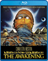 The Awakening (Blu-ray)