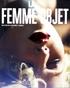 La Femme-objet (Blu-ray)