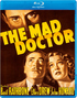 The Mad Doctor (Blu-ray)
